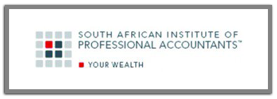 Home – Ithuba Professional Accountants